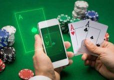 Miljø og online casino